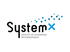 SystemX