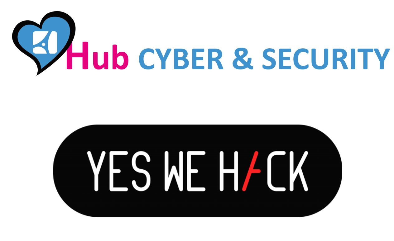 Coup-de-Coeur-Systematic-Yes-we-Hack